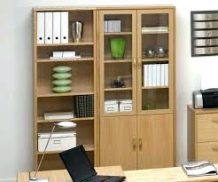 home office storage systems. Plain Storage Home Office Wall Organization Systems Storage Charming  File Boxes Projects Idea   Inside Home Office Storage Systems