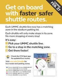 Shuttle Service University Of Mississippi Medical Center