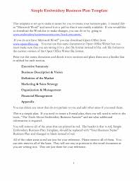 format of a business plan essay about picture ppt example  format essay business format of a business plan essay about picture ppt example
