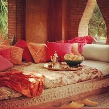 Arabian home decor: Arabian Home Decor1 ~ housefashions.net Home Design  Inspiration