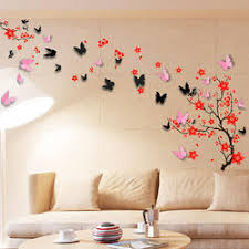 Small Picture Wall Decoration Services Wall Designing Services Manufacturer
