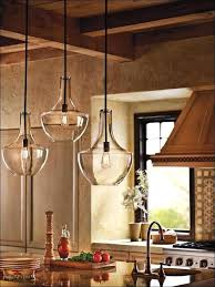 drop down pendant lights um size of pendant light kitchen island lamps bathroom pendant lighting adjule drop down