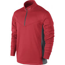 nike 1 4 zip pullover. nike golf therma-fit 1/2 zip pullover 1 4 k
