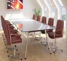 circular office desks. Circular Office Desks L