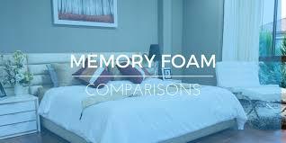 memory foam vs pillow top. Beautiful Pillow Memory Foam Vs Pillow Top Mattresses Which Is Better Throughout O