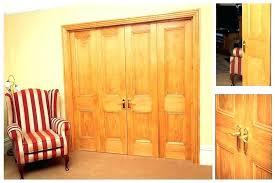 room divider doors door dividers room door dividers sliding door dividers sliding door room divider doors