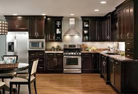 dark wood kitchen website picture gallery dark wood kitchen cabinets pictures inspirations