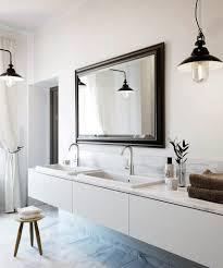 Bathroom Pendant Lights Interior Pendant Lighting For Bathrooms Inside Fantastic