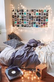 ... Urban Bedroom Design Ideas Decor Zone Outfitters Interior Fantastic  Photo Inspirations Home 96 ...