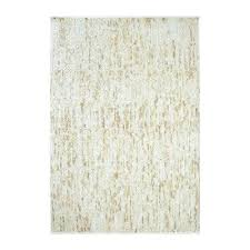 area rugs 8 x 12 rug 8 x woven beige tan ivory felted wool area rug