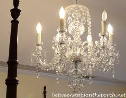 architecture marvellous inspiration candle covers for chandeliers chandelier at home and interior design ideas canada brass