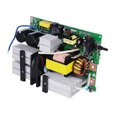 welding rectifier circuit diagram wirdig inverter circuit diagram as well miller tig welder circuit diagram