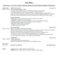 Resume Builder Make A Resume Velvet Jobs Cv Template For