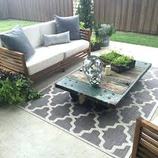 modest outdoor rv mats 9 x outdoor patio rugs beautiful outdoor patio rugs o1445887