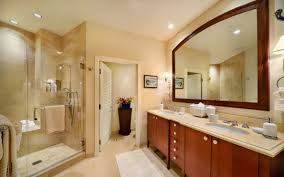 Bathroom Remodeling Dayton Ohio Property