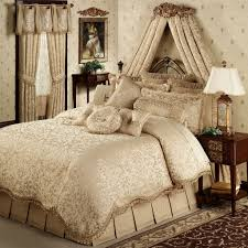 King Bedroom Bedding Sets Pink Bedroom Comforter Sets 032 033 Pink Bedroom Set Mizone Lia