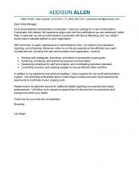 College Assignments Rice University Sample Email Cover Letter For
