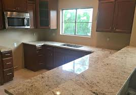 how to polish granite countertop how do you polish granite kitchen design and layout ideas check