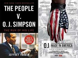 Image result for oj simpson documentary