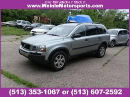 84 chevy alternator wiring diagram images volvo xc90 lifier location furthermore 2005 volvo xc90 latch system as