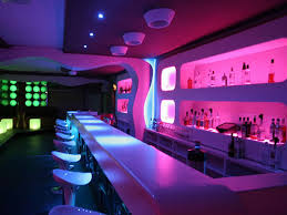 indoor led lighting solutions. led lighting indoor led solutions