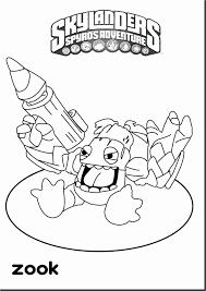 Kleurplaat Mickey Mouse Clubhuis Uniek 37 Fledermaus Malvorlagen