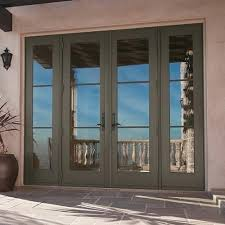 french door gap middle they are available as french doors center hinged doors that swing open french door gap middle