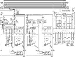 fuse box 98 honda civic dx stereo wiring diagram and at 95 on
