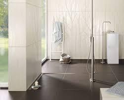 Sandstone Tiles Bathroom