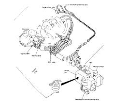 Repair guides vacuum diagrams vacuum diagrams rh