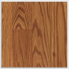 Harvest Oak Laminate Flooring
