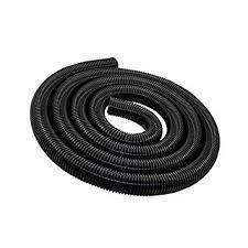 kesoto Vacuum Cleaner Thread Hose, Soft Pipe ... - Amazon.com