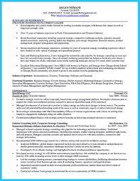 Business Development Resumes Resume For Study
