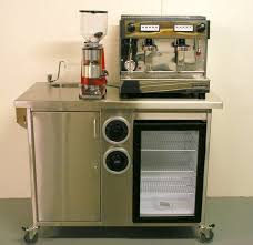 office coffee cart. Coffee Carts For Office. Small Push Along Trolley · Cart Office 3 T