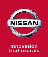 nissan logo nissan logo
