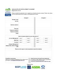 job application form asda professional resume cover letter sample job application form asda online application form apps coles careers application asda job application job form