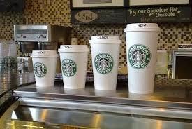 Teavana® sparkling unsweetened peach nectarine green tea. The Barista S Guide To Surviving Starbucks The Awk Word Wiki Fandom