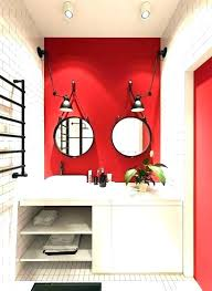 black and red bathroom ideas red and black bathroom ideas red and black bathroom sets red black and red bathroom ideas