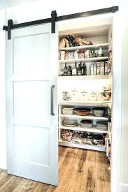 pull out drawers for pantry pull out shelves for pantry closet full size of under shelf pull out drawers for pantry