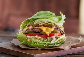 the farmer s favorite veggie iceburger from mooyah now open in d and miami