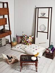 modern korean furniture. tradition in the modern room korean furniture