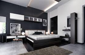 Image Of: Mens Bedroom Ideas
