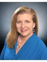 Michelle Fields, CENTURY 21 Real Estate Agent in Columbus, GA