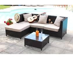 Beautiful Salon De Jardin Angle Design Ideas Amazing House
