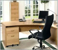 farmhouse corner desk corner desk designs