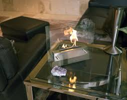 ethanol fireplace lovely ideas nu flame fireplace nu flame fireplace fireplace ideas