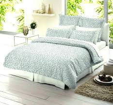 flannelette duvet sets bed bath and beyond duvet covers flannelette king size trend flannel cover super