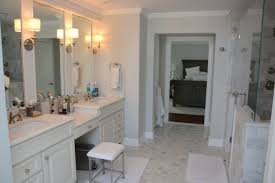 bathroom vanities sterling va