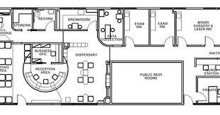 medical office layout floor plans. Doctor\u0027s Office Layout Plans - Http://www.ofwllc.com | Design Ideas Pinterest Floor Plan, And Doctors Medical L