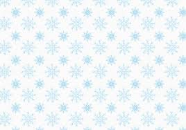 free snowflake pattern. Interesting Free For Free Snowflake Pattern Vecteezy